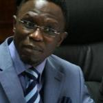 VIDEO:ABABU: ODM is an Embarrassment