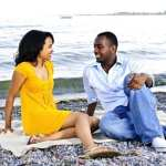 Just how will Kenyan Single Ladies in the Diaspora find Love?
