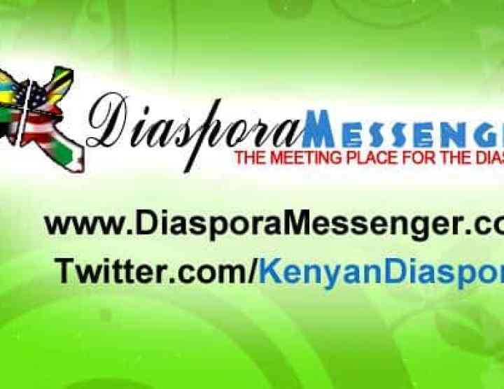 dr-grace-flyer