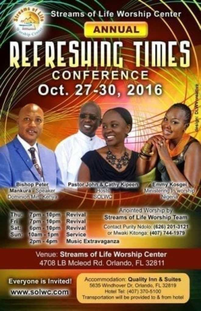 refreshing-time-flyer