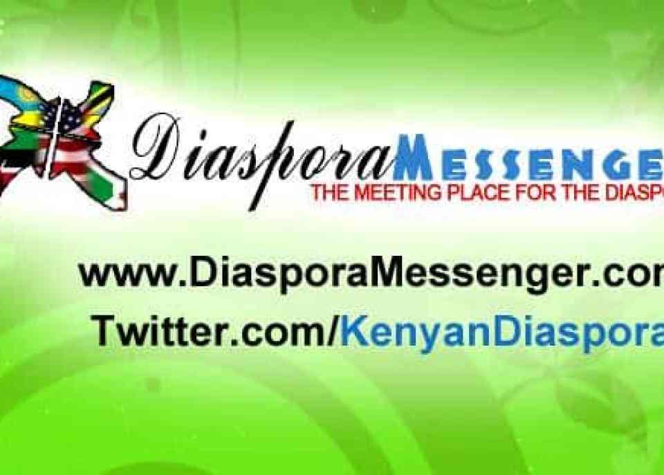uhuru-eating-nyama-2