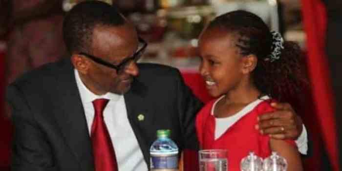 pres_kagame