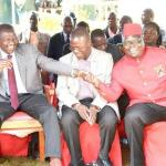 Ruto fights bid to reveal his wealth