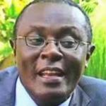 VIDEO:Mutahi Ngunyi Exposes 2 Crimes Raila Admitted to Have Committed