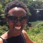 Missing Kenyan Student Gift Mumbi's body recovered from the Mississippi