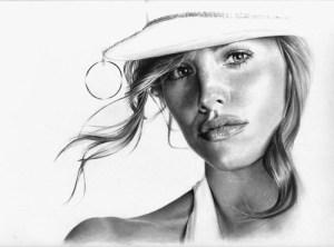 Dibujar a lapiz una foto (8)