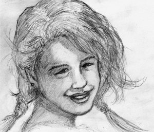 como dibujar a la lapiz (13)