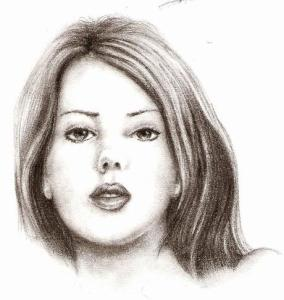 como dibujar a lapiz un rostro (14)