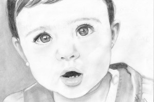 como dibujar a lapiz un rostro (3)