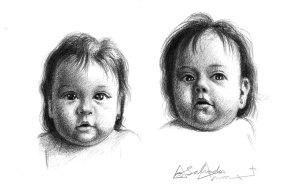 como dibujar a lapiz un rostro (6)