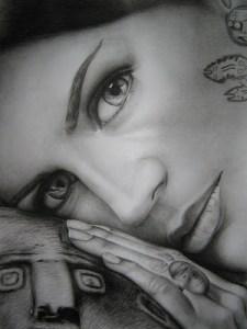 dibujos a lapiz artisticos (12)