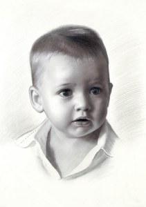 dibujos a lapiz artisticos (13)