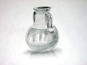 dibujos a lapiz basicos (6)