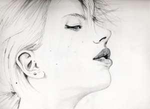 dibujos a lapiz buenisimos (5)