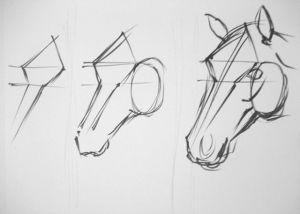 Aprender a dibujar con lapiz (5)