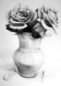 Dibujar a lápiz una fotografia (2)
