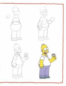 Cómo aprender a dibujar (10)