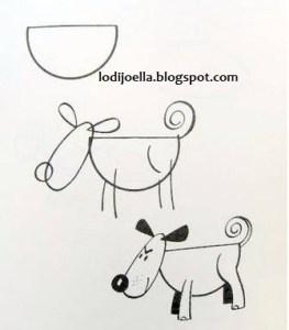 Cómo realizar dibujos a lápiz  (1)