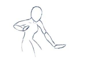 Cómo realizar dibujos a lápiz  (4)