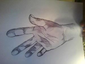 15 dibujos a lápiz de formas básicas (4)