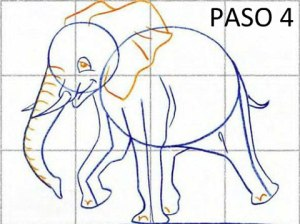 15 opciones de dibujos a lápiz geométricos (4)