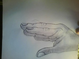 15 opciones de dibujos a lápiz geométricos (5)