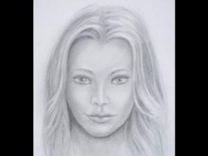 15 Dibujos de rostros (9)
