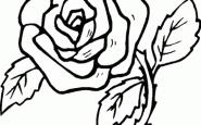 Dibujos a lapiz chidos y fáciles (1)