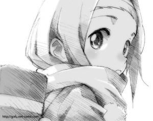 Dibujos japoneses (13)