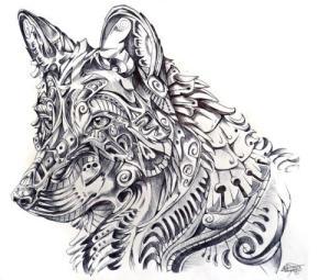12 Hermosos dibujos para tatuajes (10)