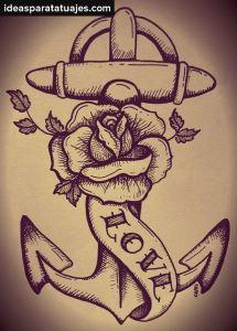 12 Hermosos dibujos para tatuajes (4)