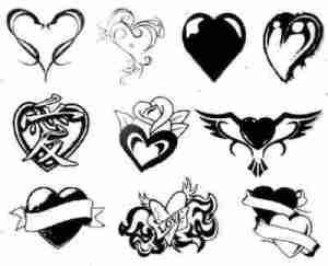 12 Hermosos dibujos para tatuajes (5)