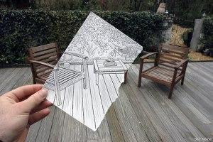 Los 10 dibujos a lápiz más sorprendentes (5)