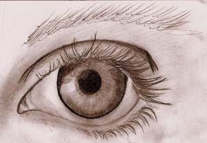 10 Dibujos a lápiz artísticos (6)