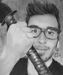 10 Modelos para comenzar a dibujar a lápiz (3)