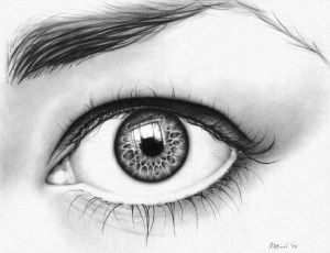10 dibujos a lápiz originales (4)