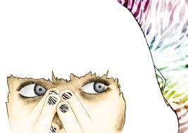 10 dibujos a lápiz de tumblr (4)