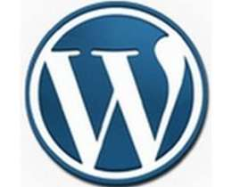 Como encontrar códigos maliciosos no wordpress?