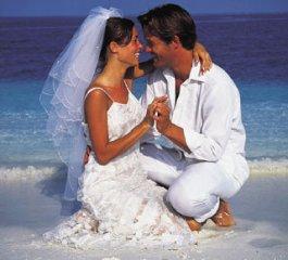 casamento na praia Casamento na Praia