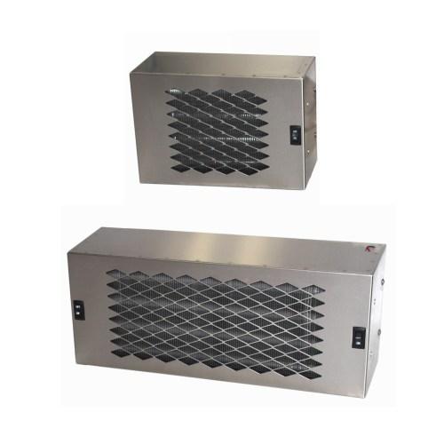 Medium Crop Of Hot Water Radiators