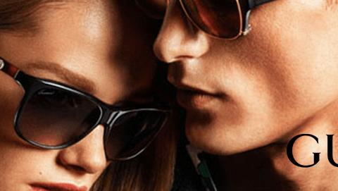 Lunettes Gucci à Toulouse : trouvez votre prochaine paire