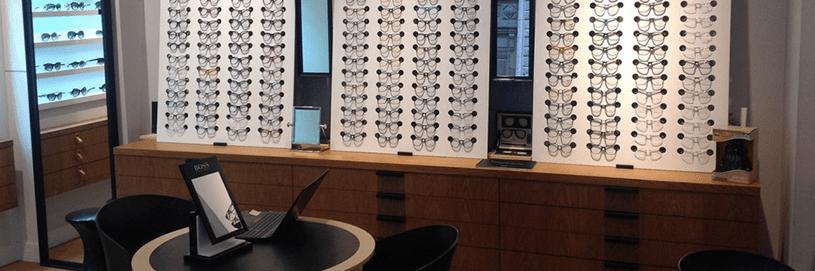 Bonne année 2019 : les voeux de votre opticien à Toulouse