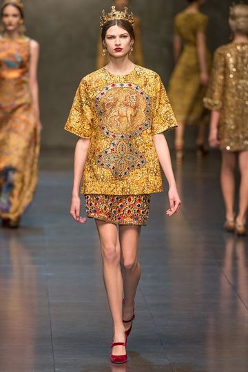 7986_hw.dolce-gabbana.0.00070h1_fashionshow_article_portrait