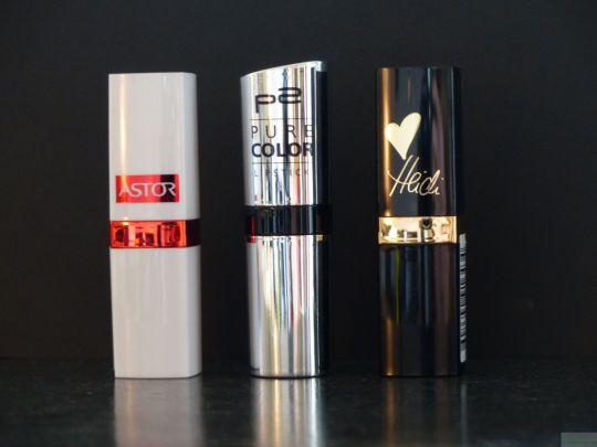 lipstick contest 1 © www.dieblauenstunden.com
