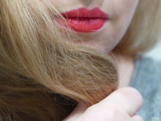 lipstick contest 4 © www.dieblauenstunden.com