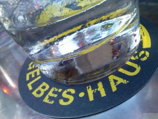 fav10 shaken or stirred 3 © www.dieblauenstunden.com