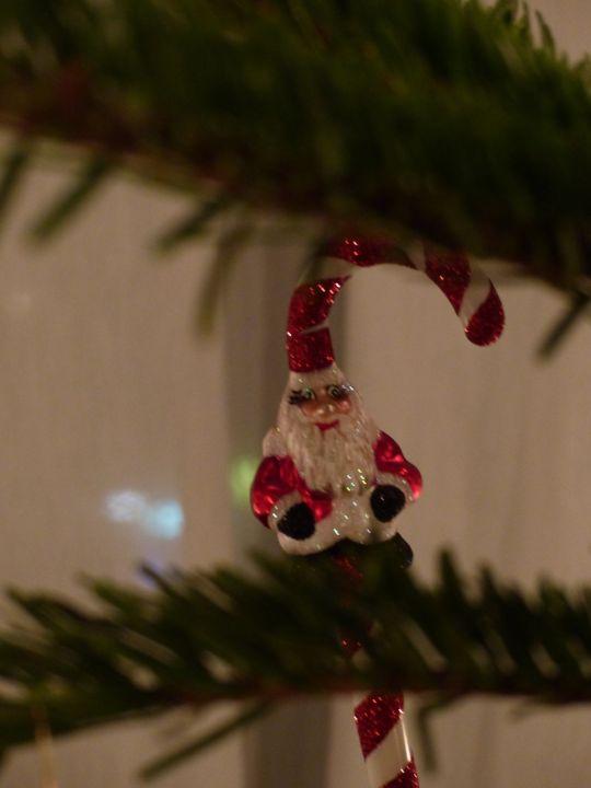 Weihnachtsgeschenke 7 © www.dieblauenstunden.com