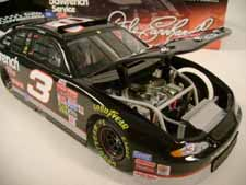 dale-earnhardt-diecast-car-3-goodwrench
