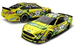 1/24 carl edwards diecast cars 2013