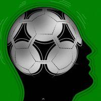 Del calcio amatoriale nelle società in crisi di valori etici, morali e cristiani.